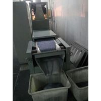 Polycrystalline silicon drying machine Polysilicon Dryer
