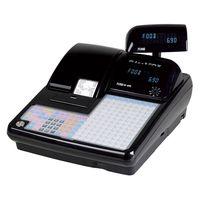 SX-690 -Electronic Cash Register-