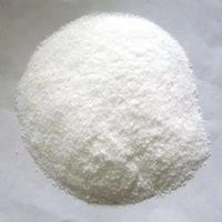 Industrial grade potassium dihydrogen phosphate direct supply culture agent bags