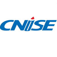 The 17th China International Stationery & Gifts Exposition CNISE 2020 Invitation