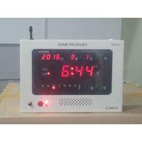 Wireless home receiver DW-201