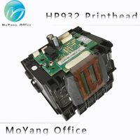 Hight quality for hp932 printhead for HP 6100 6600 6700 7110 7610 printer thumbnail image