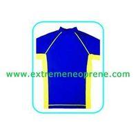Lycra Shirt EN-LS05