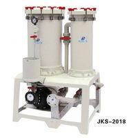 JKS 2018 Twin_tower Filter thumbnail image