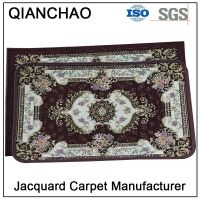 100 % Polyester prayer Rug Carpet for mosque