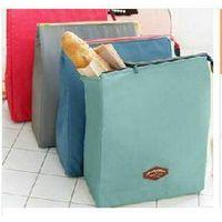 Cooler Bags thumbnail image