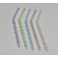 Air Water Syringe Tips