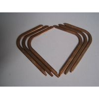 sintered or groove copper heat pipes for computer cooling thumbnail image
