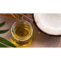 Virgin coconut oil,Coconut copra,dessicated coconut thumbnail image