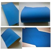 high quality offset rubber printing blanket from china beijing sanyou weiye