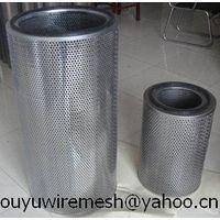 filter tube thumbnail image
