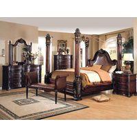 Top grade home furniture