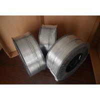 Zinc Wire Factory