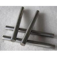 Good quality titanium bar