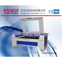 CNC CO2 Laser Engraving/Cutting Machine[FC-1490J]