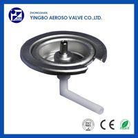 butane gas valve aerosol canister's valve Portable gas stove valves Butane gas stove valves