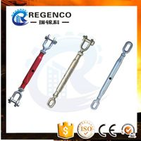 RIGGING SCREWS
