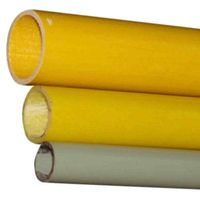 Frp Rods and Tubes thumbnail image