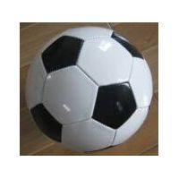 Inflatable Footballs-Guanda