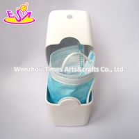 5 minutes portable uv disinfection cell phone disinfect mobile ultraviolet light mask sterilization