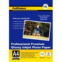 235gsm Premium Glossy Inkjet Photo Paper