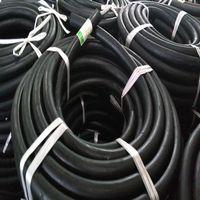 DIN EN853 SN,SAE J517 100RAT hose