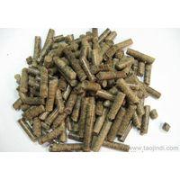 wood pellet/pellet biofuel/biomass pellets