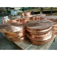 Copper Alloy for resistance welding