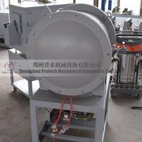 high temperature vacuum sintering furnace