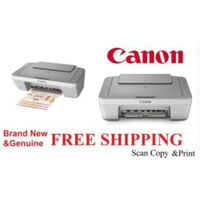 Color Document Scanner Canon