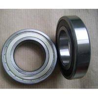 6002 Zz 2RS Deep Groove Ball Bearings for Mechanical Equipment thumbnail image