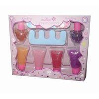 children gift sets