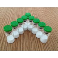 HGH,rhGH,Human Growth Hormone,HGH supplier,HGH blue tops,green tops,yellow tops,HGH wholesale,HGH bu