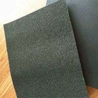 Open Cell NBR PVC or EPDM Foam for Insulation thumbnail image