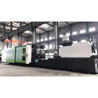 Pallet Injection Molding machine - DKM2800SV