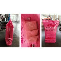 Automatic Bag Feeding and Packaging Machine (VFSW1000) thumbnail image