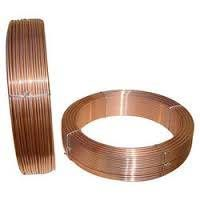 Kobelco Welding Wire Premiarc DW-308L thumbnail image