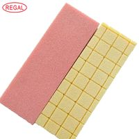 Marine Grade PVC Closed Cell Foam for Vacuum Infusion Process thumbnail image