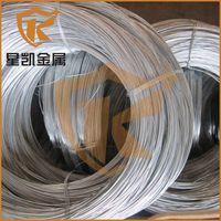 bwg 22 electro galvanized iron wire