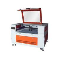 GL-1080 Shoes Laser Engraver Machines