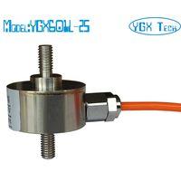 Tension Load Cell Press Force Sensor Pull Pressure Sensor Small Weight Sensor Force Transducer thumbnail image