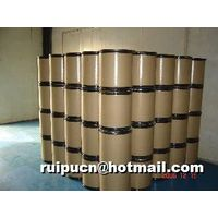 Calcium Gluconate (USP, food grade, pharmaceutical grade) thumbnail image