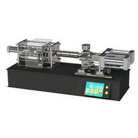 Horizontal 500KG injection molding machine