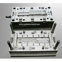 OEM/ODM Custom used plastic injection mould