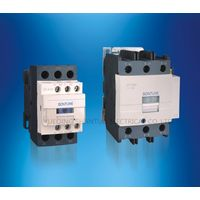 Sontune St1n09 /St1n95 3p 4p AC Contactor