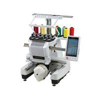 Brother Entrepreneur Pro PR1000e 10-Needle Home Embroidery Machine