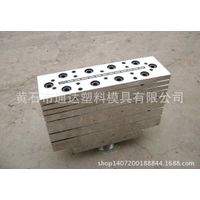 PVC Extrusion Profile Mould for Door window