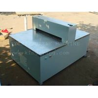 JIGSAW PUZZLE MACHINE TYC18 for A3 sizes puzzles