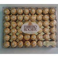 Ferrero Rocher T48 thumbnail image