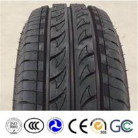 Constancy Car Tyre, PCR Tyre